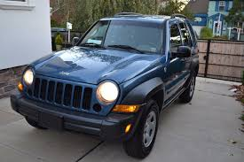 50 best new york used jeep liberty for sale savings from 2 329