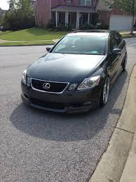 tuned lexus is350 ga 2006 gs300 carson tuned clublexus lexus forum discussion