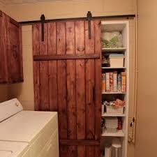Barn Door Closet Hardware Ideas Sliding Barn Doors With Hardware For Sliding Barn Door Also