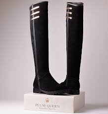 womens designer boots free shipping fashion boots with rhinestones flower shape