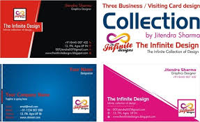 template business card cdr vector template coreldraw cdr free vector download 15 998 free