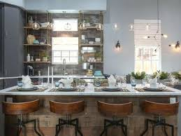 orleans kitchen island property brothers kitchens fitbooster me