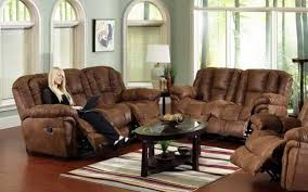 best paint color with brown couch rhydo us