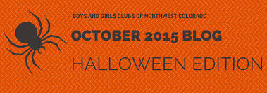 spirit halloween colorado springs halloween in the yampa valley traditions and fixins u2013 bgcnwc