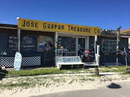 shopping palm coast and the flagler beaches