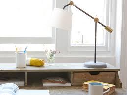 contemporary desk little bruges l contemporary desk l loaf