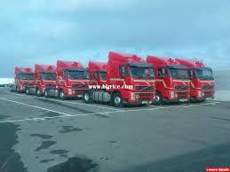volvo tractor trucks for sale volvo tractor truck bizrice com