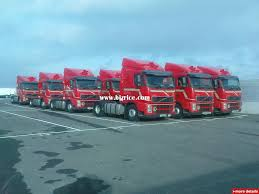 used volvo tractor volvo tractor truck bizrice com