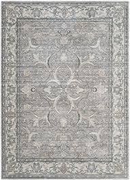purple rugs pink area rug plum safavieh com