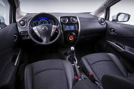 nissan note 2011 nissan note design and technology 2013 hd pictures