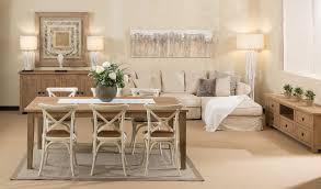 Dining Room Furniture Sydney Rustic Wooden Dining Tables Sydney Coma Frique Studio 65364dd1776b