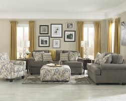 Living Room Furniture Chair Living Room Plain Design Grey Living Room Chairs Vibrant