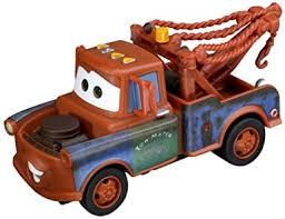 amazon carrera disney cars