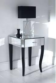 Argos Side Tables Cheap Black Side Table Side Tables Cheap Black Gloss Bedside