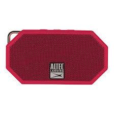 altec lansing home theater 5 1 altec lansing mini h20 bluetooth speaker walmart com