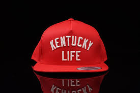 diamond supply co diamond supply co x oneness kentucky life u0027rivalry u0027 snapback