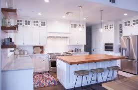 Builders Direct Cabinets Sacramento Custom Cabinets Custom Kitchen Cabinetry