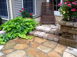 landscaping ideas for small yard small yard wonderful small