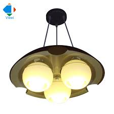 online get cheap chandeliers ceiling aliexpress com alibaba group