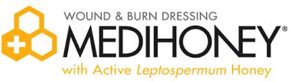 medihoney derma sciences