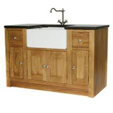 Free Standing Kitchen Cabinet by Details About Recycled Wine Box Chest Of Drawers Solid Wood