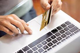 rbi eases two factor authentication for card transactions