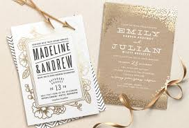 mint wedding invitations our favorite wedding invitations from minted a 3500 giveaway