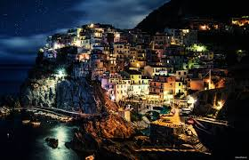 Manarola Italy Map by Manarola U2013 A Small Town In Cinque Terre Italy Most Beautiful