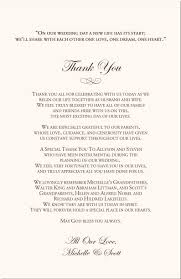 memorial program ideas best 25 wedding church programs ideas on wedding wedding