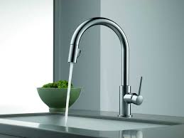 best kitchen faucets consumer reports consumer reports best kitchen ideas with fascinating faucets in