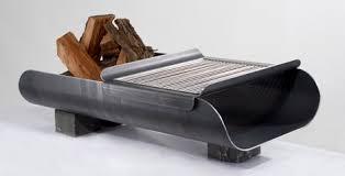 design grill design grill by christian kusenbach and martin sessler ultrafeel tv