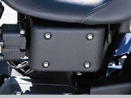 sophisticated brake wiring diagram for 05 dyna wide glide