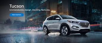 hyundai tucson silver hyundai dealer somersworth hyundai llc in nh serving