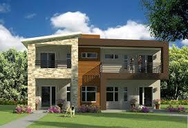 duplex design ideas home designs golden gardner homes house