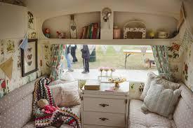customised caravan restoration and conversion lucy jayne vintage
