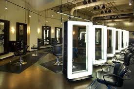 Best Interior Designers In The World by The 100 Best Salons In The Country Best Hair Salons In America