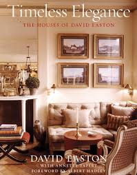home interior books best home interior books with the 9 best home decor 42162