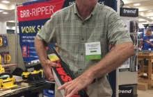 Woodworking Shows Online by Buying Lumber Online The Wood Whisperer