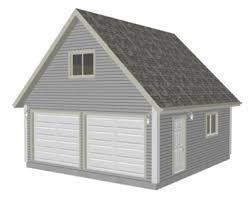 The G442 50x30x12 Garage Plans Free House Plan Reviews by Plan Rv Garage Plans