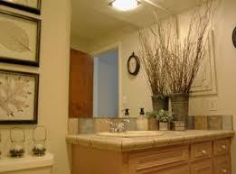 western cabinets boise idaho 1621 w canal st boise id 83705 zillow