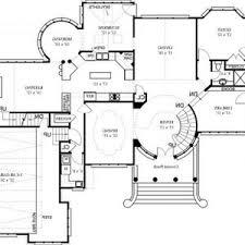 simple small house design brucall com floor plans modern house designs brucall com contemporary sq very