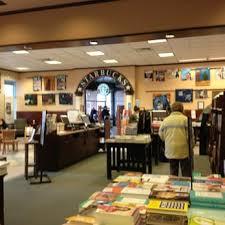Barnes Noble Burlington Ma Barnes U0026 Noble 27 Photos U0026 30 Reviews Bookstores 1 Worcester