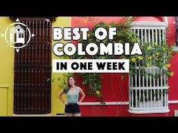 Mejores 93 Imágenes De Dec Bogota Organic