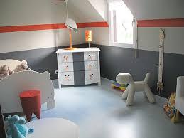 idee deco chambre garcon 5 ans emejing idee deco chambre garcon 5 ans contemporary design