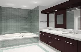 bathroom wall tile design amazing bathroom tile designs ideas andres modern wall