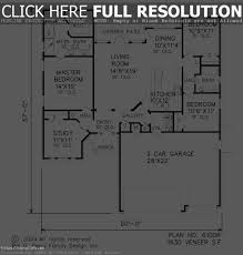 2 bedroom house plans with open floor plan australia modern small