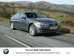 bmw car of the year bmw 730ld wins the professional driver car of the year awards 2011