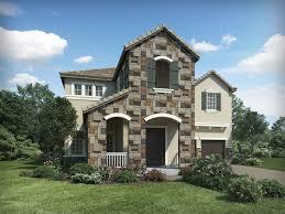 meritage homes watermark maison 1252487 winter garden fl new