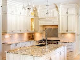 Kitchen Cabinets Door Knobs Best Of Glass Kitchen Cabinet Knobs Taste