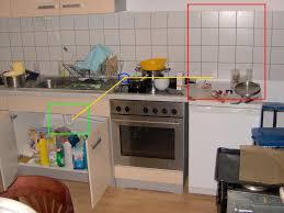 küche einbauen geschirrspüler einbauen in kleine küche heimwerker forum